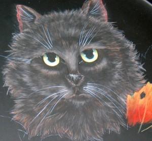 Black-Cat--from-Mary