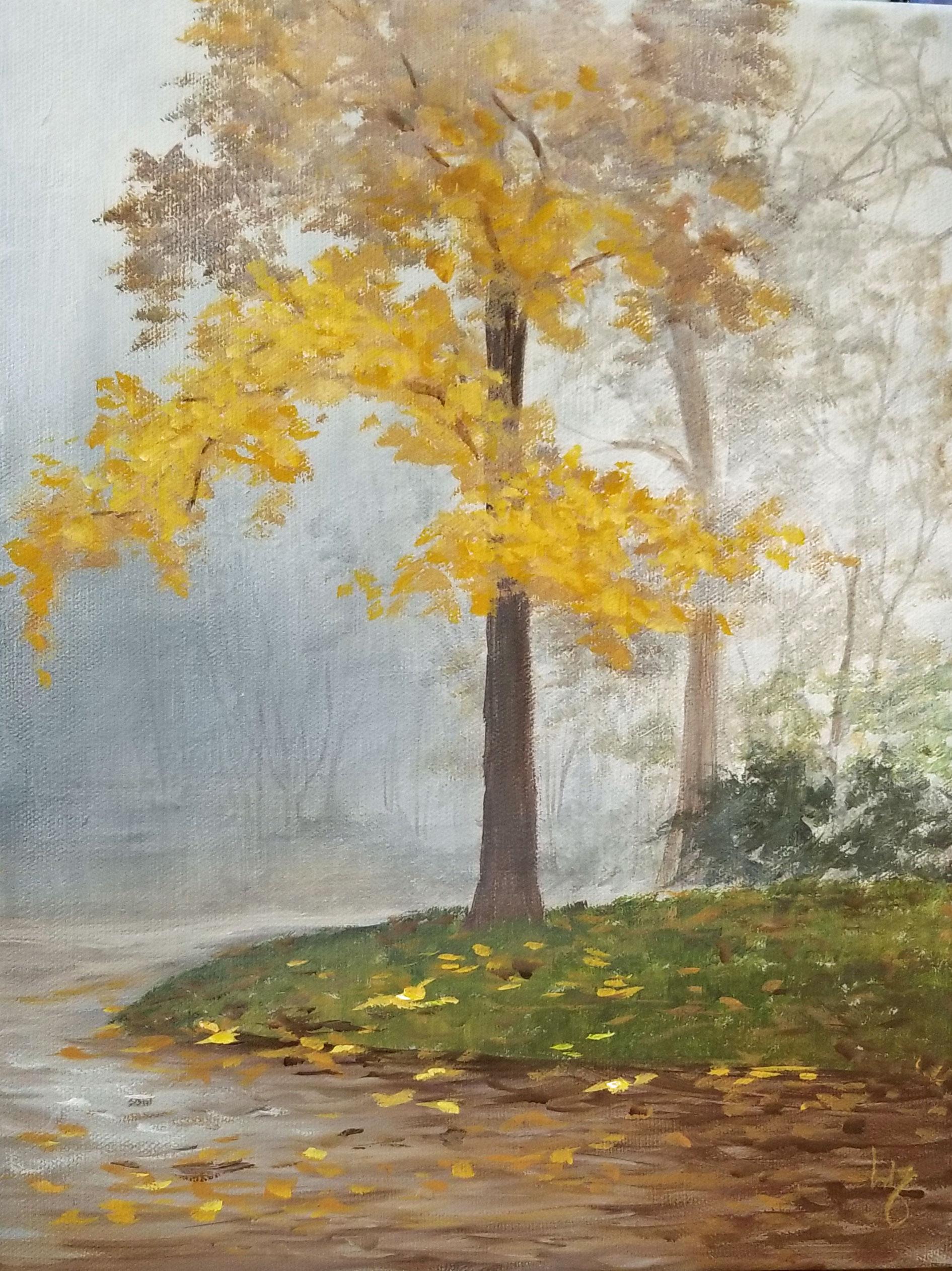 Tree-in-fog-web