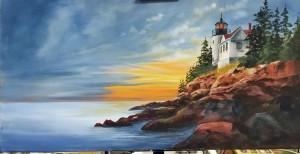bass-harbor-head-lighthouse