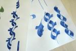 Mastering Decorative Painting Basics Part