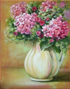 web-Pink-Hydrangeas