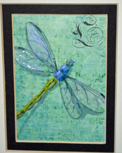 web-dragonfly-atc