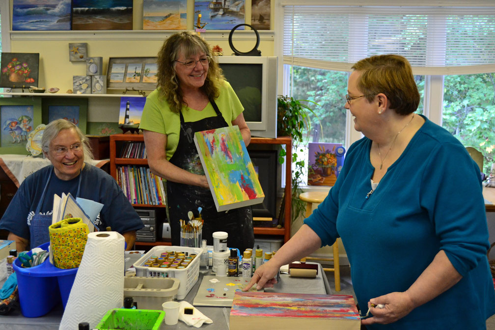 web-Dianne,-Gail,-and-Nancy