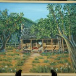 web Emiko cabin