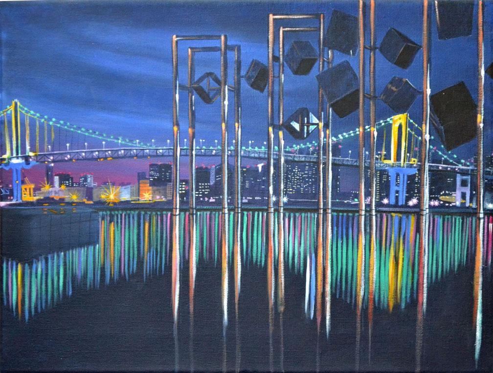 web-Emiko-rainbow-bridge