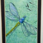 Dragon fly ATC