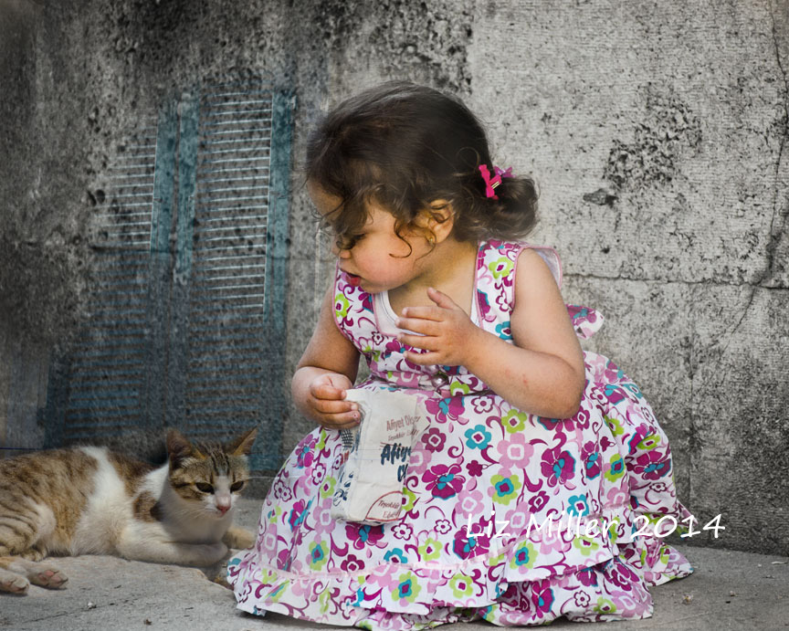 web-girl-and-cat_edited-1