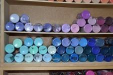 web-paint-rack-close