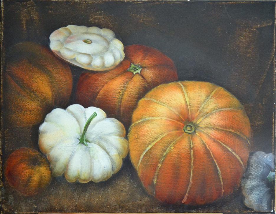 web-pumpkins-adj