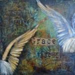 Grace: Gail Schmidt