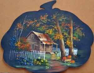 web-Autumn-Dorothy-Dent-fin