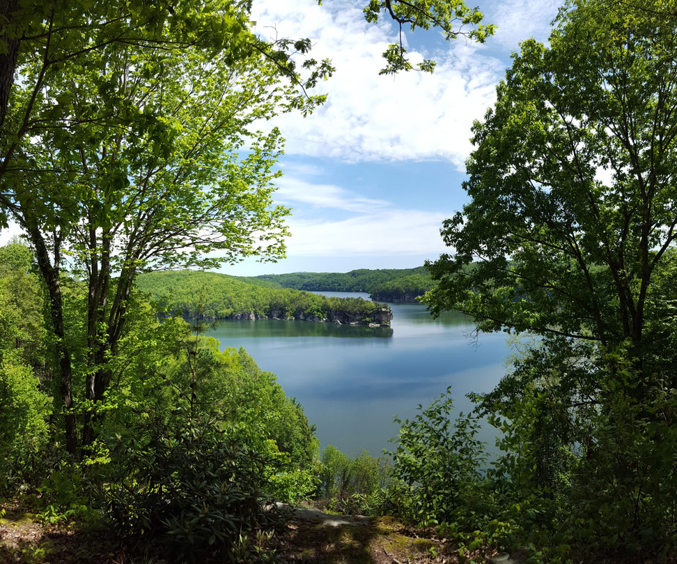 web-Summersville-lake