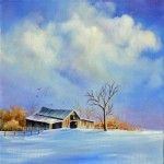 Winter-Barn-web